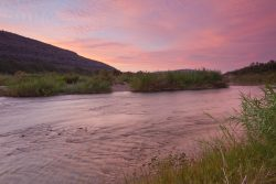 Photo of Mills Pecos River Ranch