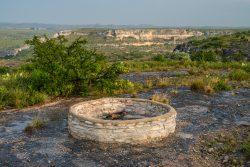 Photo of Pecos Canyon Ranch