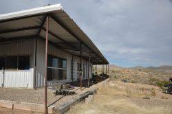 Photo of Eagle Piñon Ranch