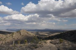 Photo of Eagle Piñon Ranch