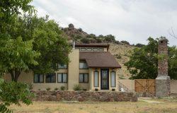 Photo of Blue Mountain Retreat