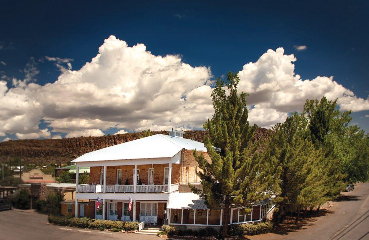 Photo of Hotel Limpia