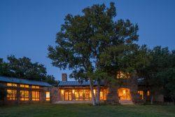 Photo of LMC Ranch