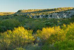 Photo of Rainbow Ranch
