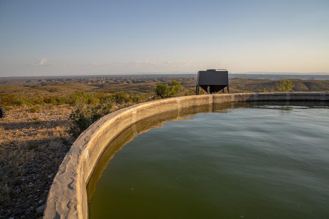 H Bar H Ranch – King Land & Water