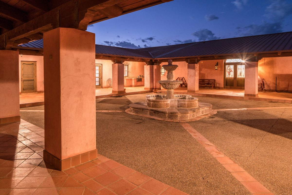 Dove Mountain Ranch – King Land & Water on small atrium designs, award-winning house designs, front entry courtyard designs, award winning small home designs, small villa designs, small houses with courtyards, old filipino houses designs, bathroom house designs, interior courtyard house designs, 3 bedrooms house designs, small outdoor spaces design ideas, small spanish style homes with courtyards, front porch house designs, small country home designs, small farmhouse designs, one room house designs, kitchen house designs, large courtyard house designs, small urban patio design ideas, one bedroom house designs,